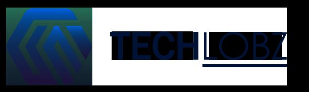 Techlobz