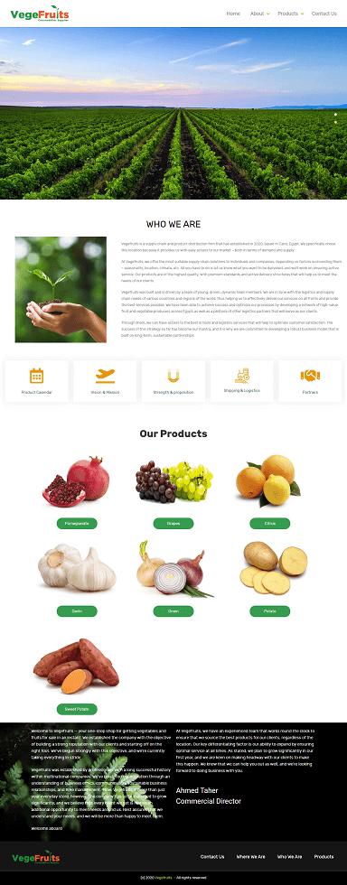 vegefruits-egypt